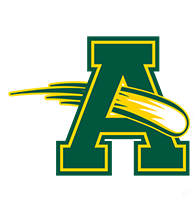 Amherst Marching Comets – A Tradition of Excellence